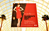 Fashion's Night Out in Dallas-photos by Gladys Aguilar